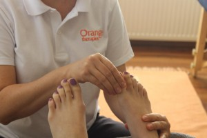 Motor Neurone Disease and Remedial Massage2