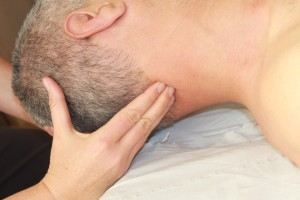 Motor Neurone Disease and Remedial Massage3