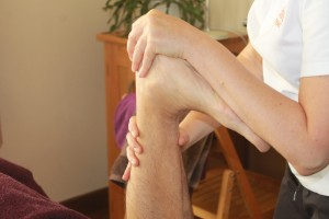 Motor Neurone Disease and Remedial Massage4