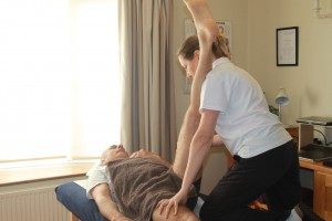 Sport-massage-1
