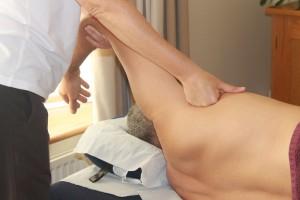 Sport-massage-