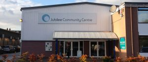 jubilee-community-centre