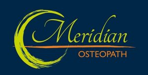 meridian-osteopath