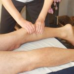 SoftTissueTherapy